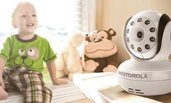 Best Baby Monitors Buyers Guide