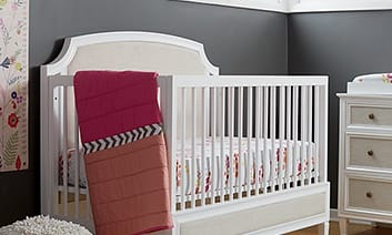 Best Baby Cribs Buyers Guide