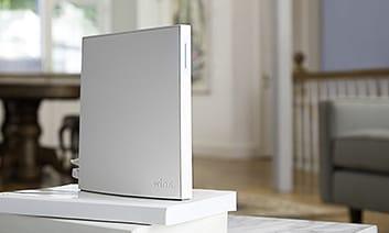 Best Smart Home Hubs Buyers Guide