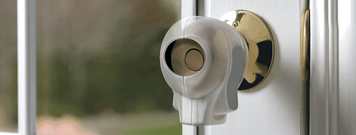 child proof front door8 Best Baby Cabinet Window Door Locks 2017  Buyers Guide