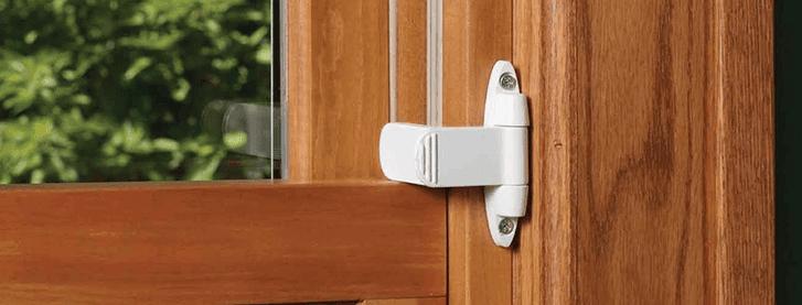 8 Best Baby Cabinet Window Door Locks 2018 Buyer S Guide