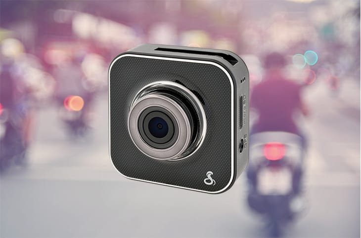 6 best car dash cams of 2018 dashboard camera reviews camera pic freerunsca Image collections
