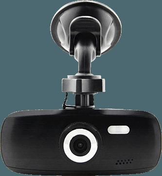 Black Box G1W Original Dashboard Dash Cam