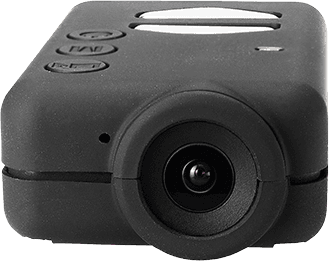 6 Best Car Dash Cams of 2017 | Dashboard Camera Reviews