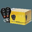 Viper 3106V Car Alarm