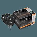 Avital 3100LX Keyless Entry Car Alarm