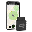 CarLock Advanced Real-Time Car Tracker and Alert System