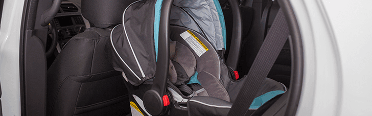 Top carseat-buyers-guide