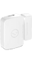 Samsung SmartThings Multi-Purpose Sensor