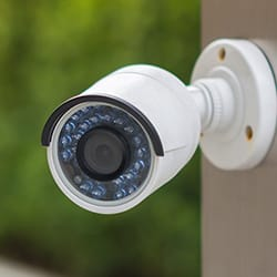 How Do Home Security Systems Protect against Fire and Floods?