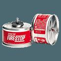 WilliamsRDM Stovetop Firestop Extinguisher