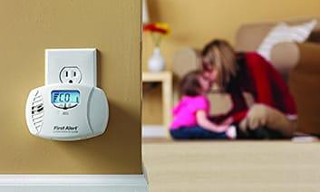 Carbon Monoxide (CO) Detector Buyers Guide