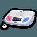 ADT On-The-Go Medical Alert Plus