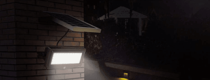 Outdoor Motion Sensor Security Light Reviews Defiant 180