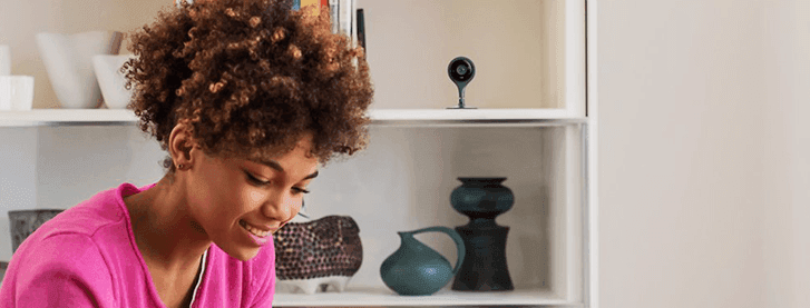 10 Best Nanny Cams Of 2018  Safewise Buyers Guide-2798