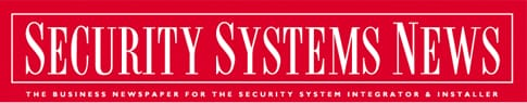 Security System News