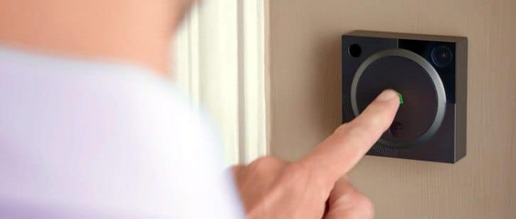 & 8 Best Smart Doorbells for Your Home - SafeWise