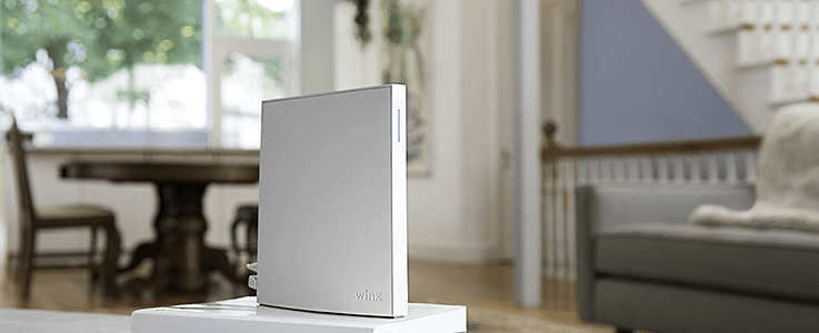 Best Smarthome Hub the 7 best home automation systems for a smart home | safewise