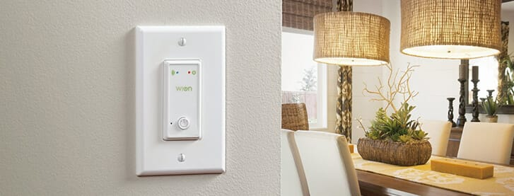 10 Best Smart Outlets Of 2018 Smart Plugs And Electric