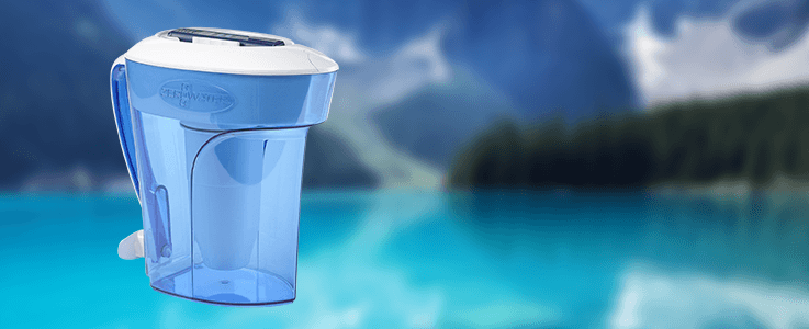 2018\'s Best Home Water Filtration Systems | SafeWise