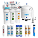 Express 5-Stage Reverse Osmosis System