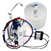 Home Master TMAFC-ERP Artesian Reverse Osmosis System