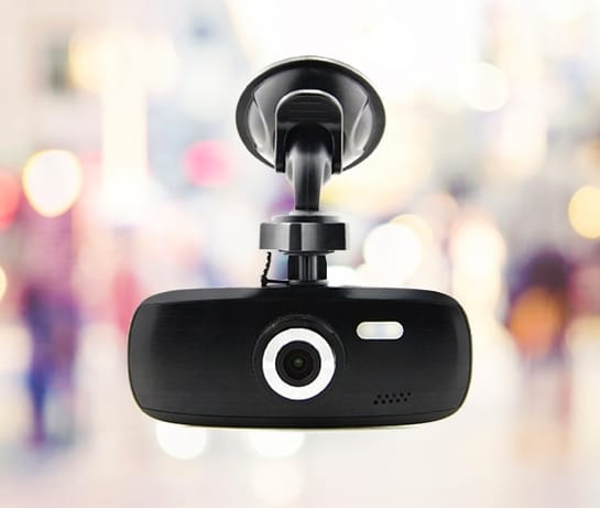 <strong>Best Dash Cams</strong> Buyers Guide