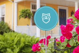 Do Fake Security Signs and Stickers Keep Your Home…