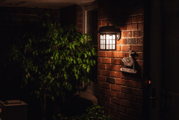 A Guide to Porch Light Safety: Leave it On or…