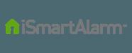 iSmartAlarm Logo