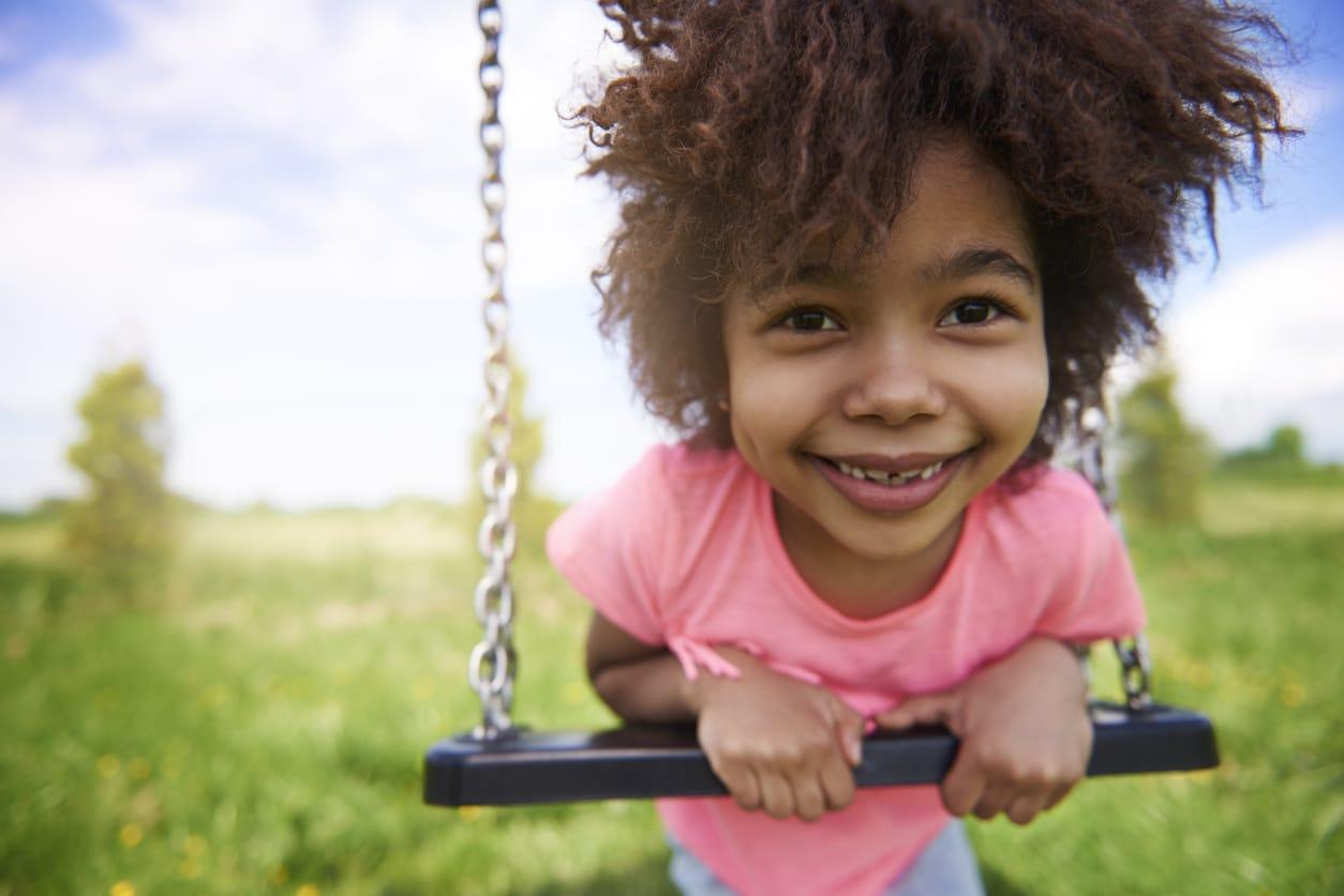 Are Children More Prone to Heatstroke?