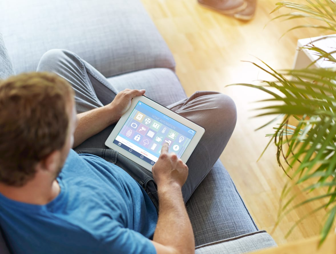 Are Wireless Home Security Systems Reliable