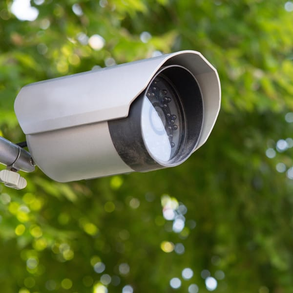 2018 Home Security Cameras <strong>Buyers Guide</strong>