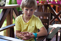 15 Wearable GPS tracking Devices For Kids