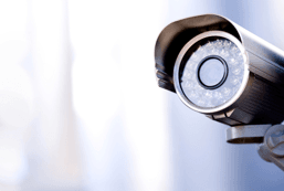 5 Best Places To Put A Security Camera