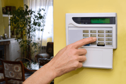 8 Simple Ways To Prevent Home Security False Alarm