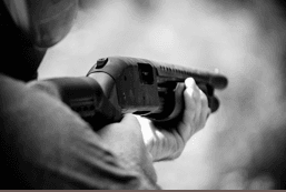 Pros and Cons of Gun Ownership for Home…