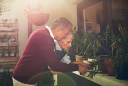 6 Tips for Helping Seniors in Your Family