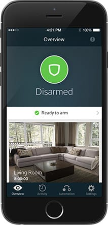 Comcast Home Security App Not Working | Flisol Home