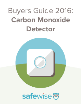 Carbon Monoxide Detectors Buyers Guide