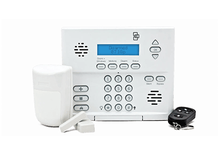 simple protect america home security systems u alarms shop compare review with security systems review