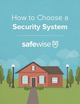 8 Best Smart Doorbells For Your Home Safewise