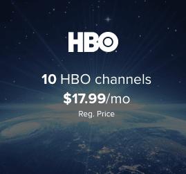directv premium channels watch hbo showtime more 855 530 3772. Black Bedroom Furniture Sets. Home Design Ideas