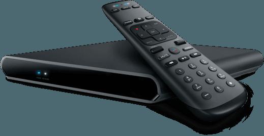 DTV equipment