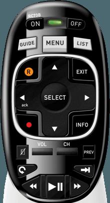 Genie Remote