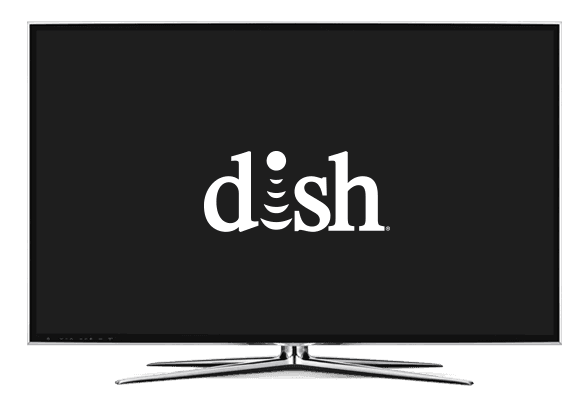 DISH Packages