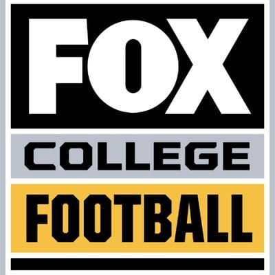 fox college football