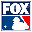 fox baseball
