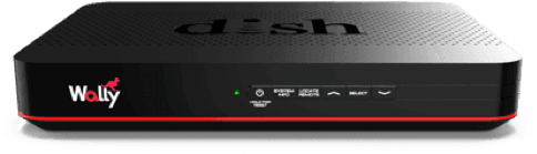 DISH Receivers & Equipment | USDish com | 1-855-995-8116