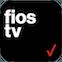 Fios App Icon